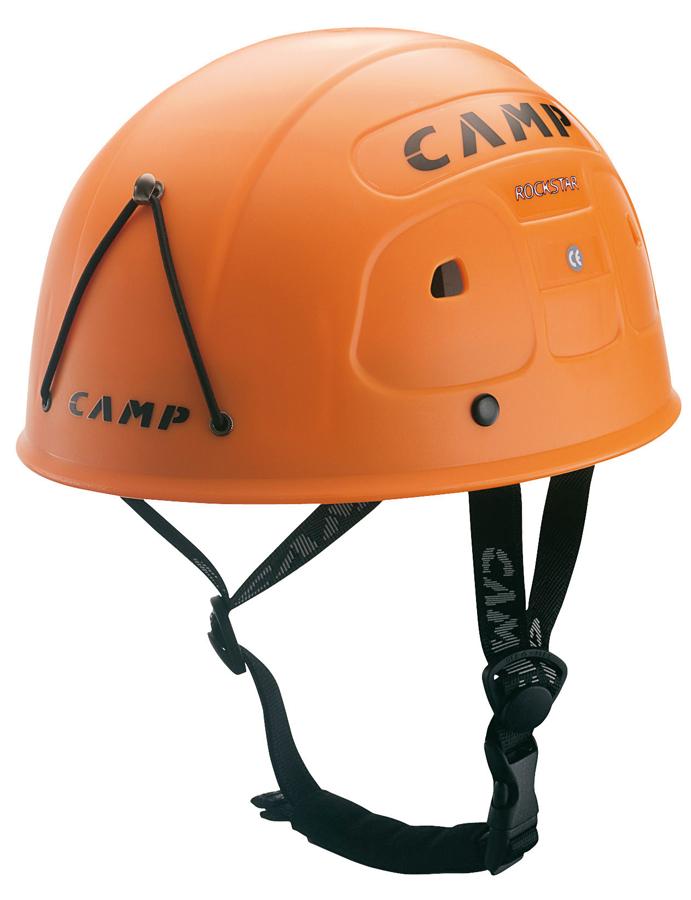 Каска CAMP